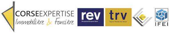 Rev tegova logo