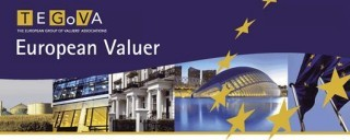 a56fbc9c4c1bf5_Europan_Valuer_Banner_-_small