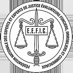 EEFIC