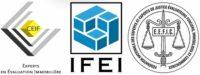 CEIF IFEI EEFIC